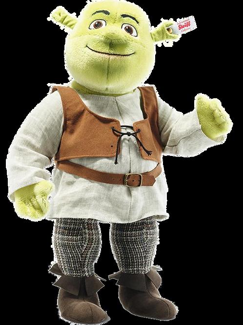 Shrek 355431