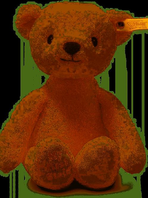 My First Steiff  Teddy Bear Pink 242045