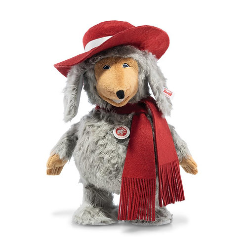 Orinoco from <The Wombles> standing 691157