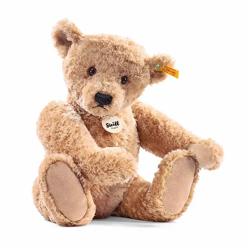 Elmar Teddy Bear 022456