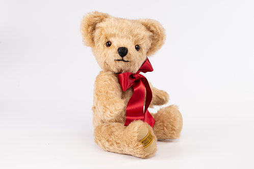 Merrythought-The Bear Shop Exclusive GM14BSN20
