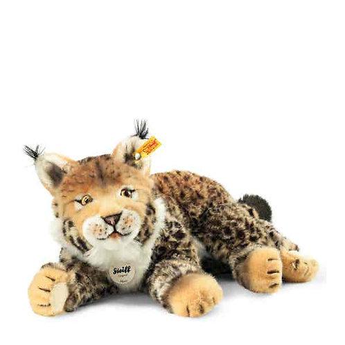 Mizzi Lynx 102585