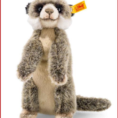 Baby Meerkat 069871