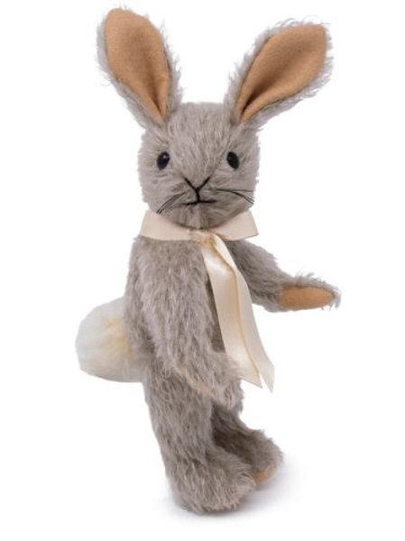 Binky Bunny BBU9