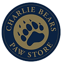 the%20bear%20shop-charlie-bears-paw-stor
