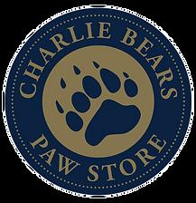 the%20bear%20shop-charlie-bears-paw-stor