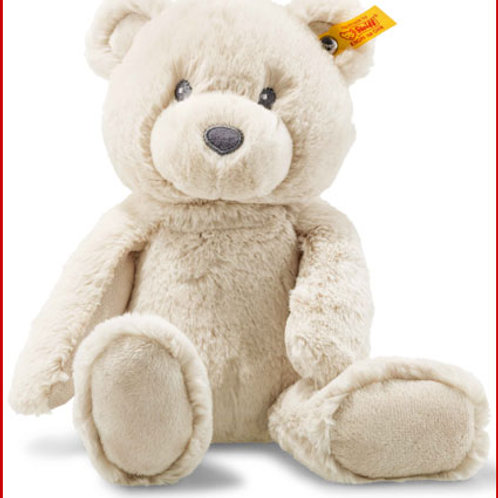 Bearzy Teddy 241536