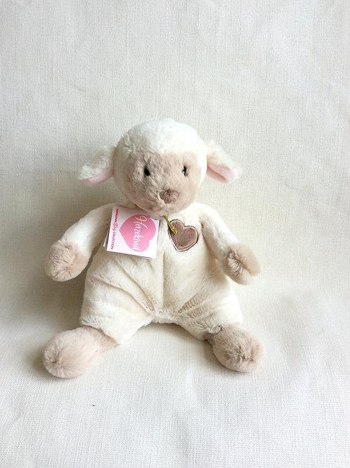 Lamb  Effie 93859