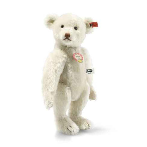 Teddy bear Petsy replica 1928 EAN 403415