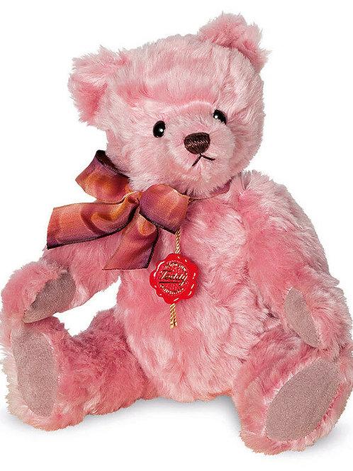 Nostalgic Teddy Pink 16902