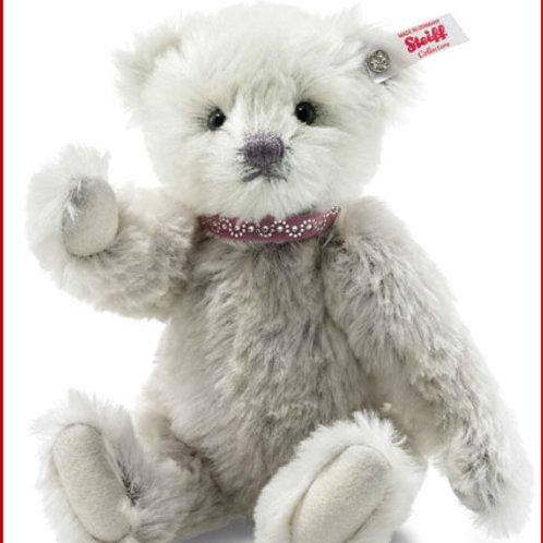 Love Teddy Bear 006470