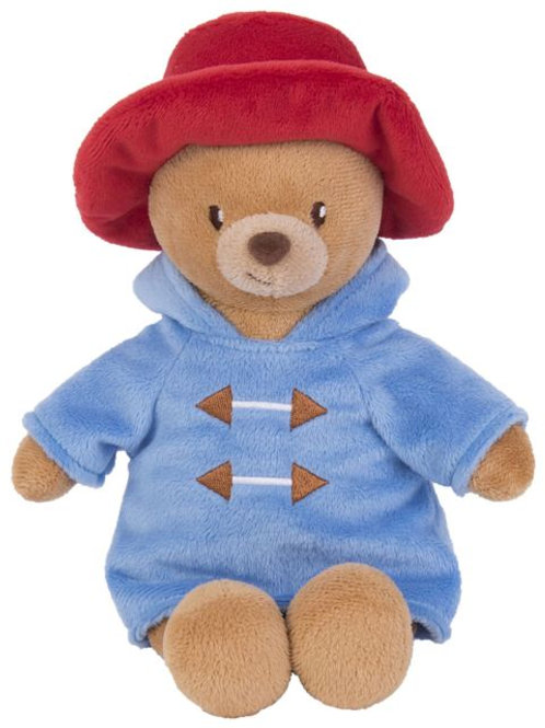 My First Paddington- Baby Safe From Rainbow Designs PA1372
