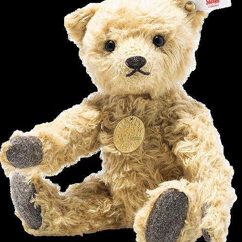 Hanna Teddy Bear -Teddies for Tomorrow 006135