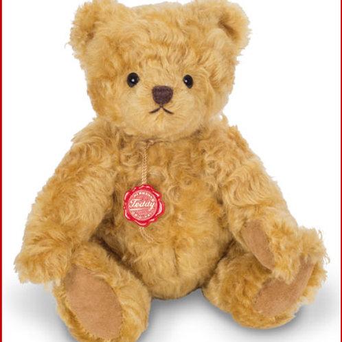 Classic Teddybear 14025