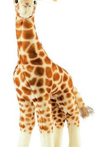 Bendy Giraffe 068041