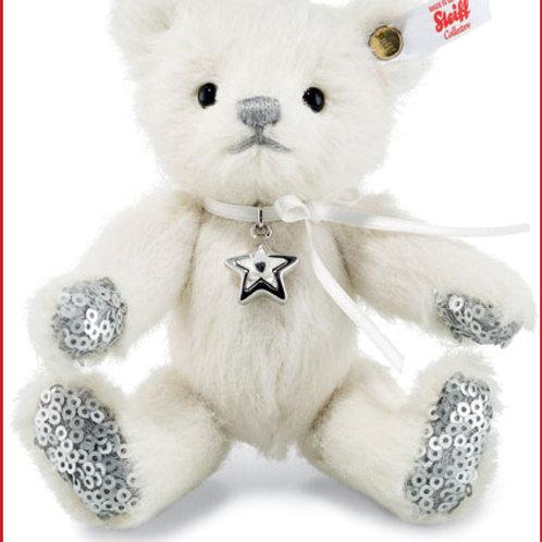 Stella Teddy Bear 006371