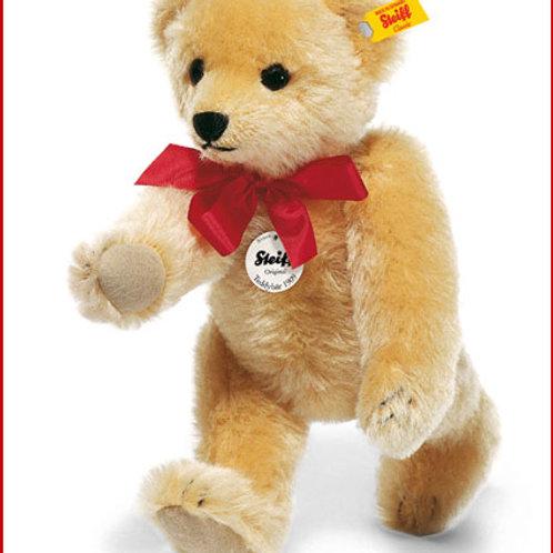 Classic 1909 Teddy Bear 000379