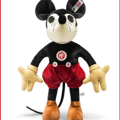 Disney Mickey Mouse 1932    354601