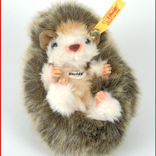 Joggi Baby Hedgehog 070587