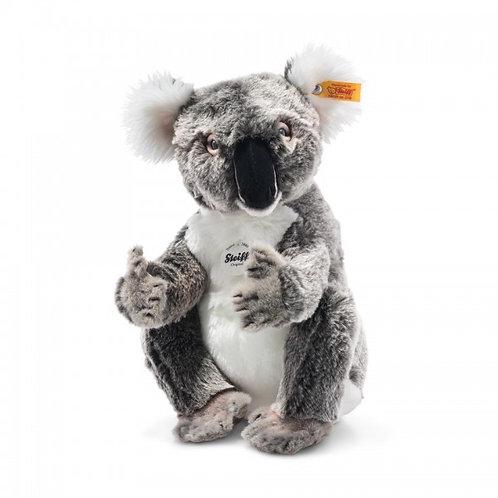 Yuku Koala 355745