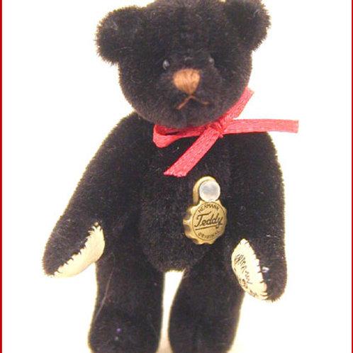 Teddy Black 15388