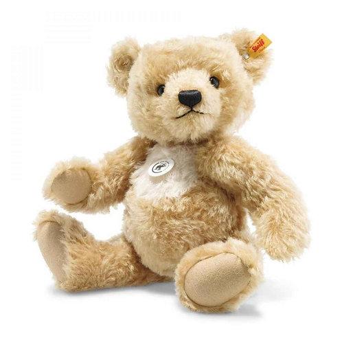 Paddy Teddy Bear 027222