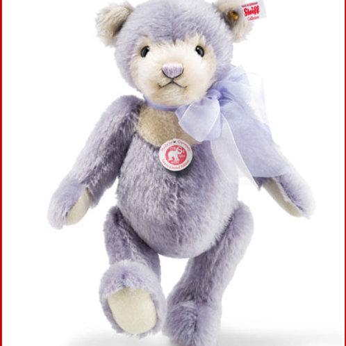 Laurin Teddy Bear 006487
