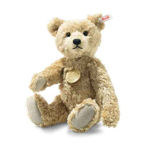Basko Teddy Bear 007002
