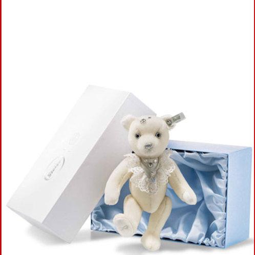 Bride Teddy Bear 034251