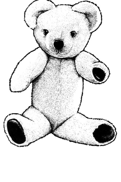 More Bears Due in Soon
