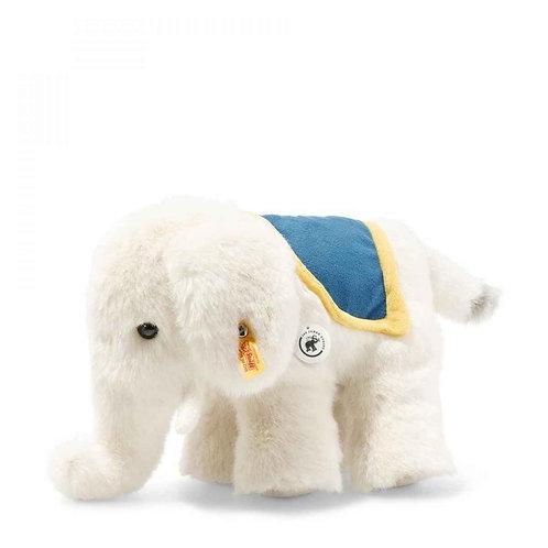 Little Elephant 084119