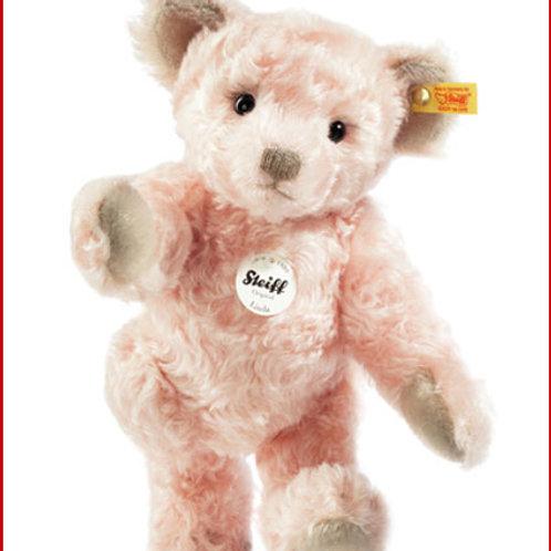 Classic Teddy Bear Linda 000331