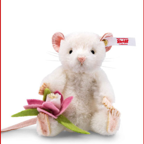 Lizzy Mouse 021091