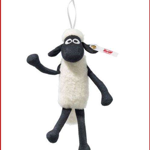 Shaun the Sheep Ornament 662706
