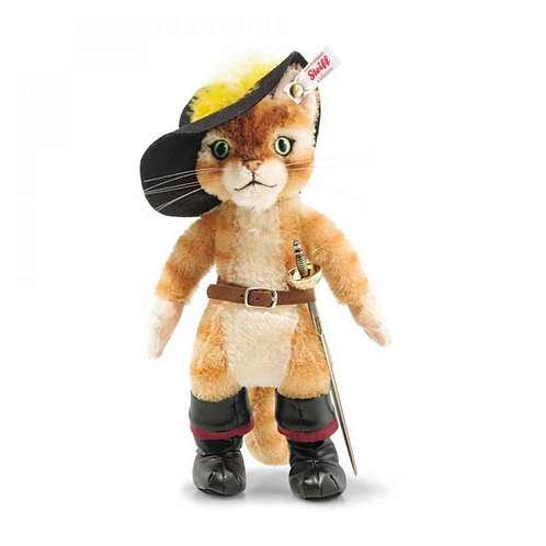 Puss in Boots 355455