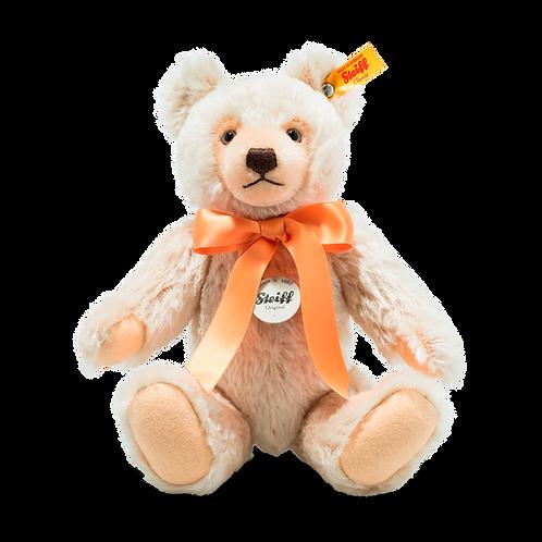 Original Teddy 006111