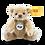 Thumbnail: Mini Teddy 028168
