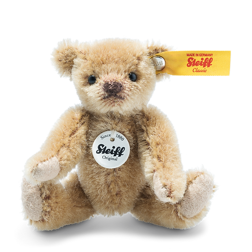 Mini Teddy 028168