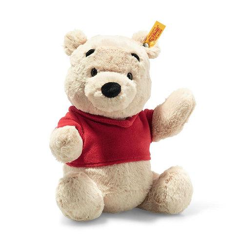 Winnie the Pooh 024573