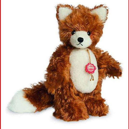 Fox  15617