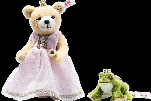 The Frog Prince Set 006098