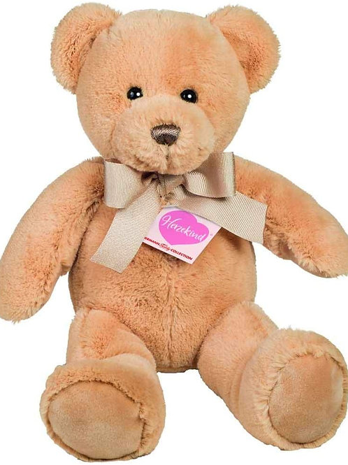 Teddy Humphry 91355