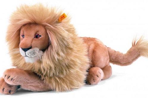 Leo Lion 064135
