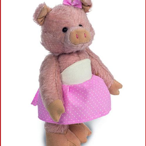 Pig Pink 15660