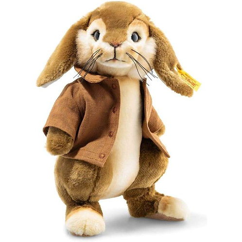 Benjamin Bunny 355257
