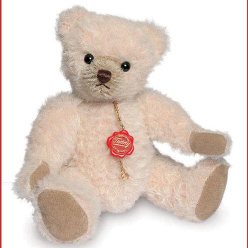 Alpaca Teddy - Soft Rose 12317