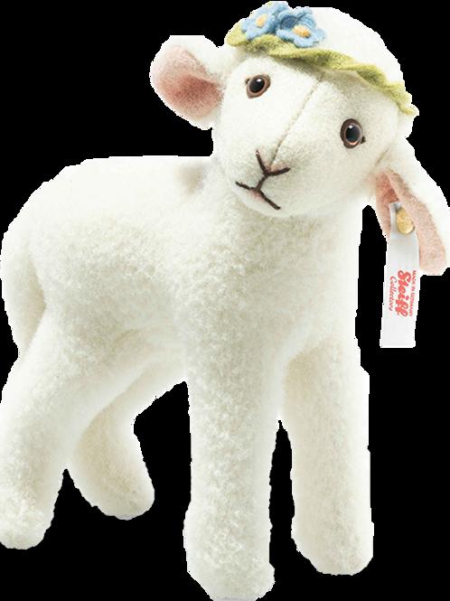 Lia Lamb 007019