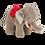 Thumbnail: Replica Elephant 17056 3