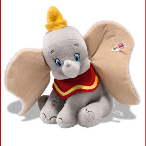 Dumbo 355547