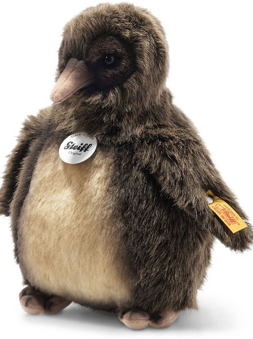 Carl Penguin 355714